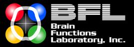 株式会社 脳機能研究所